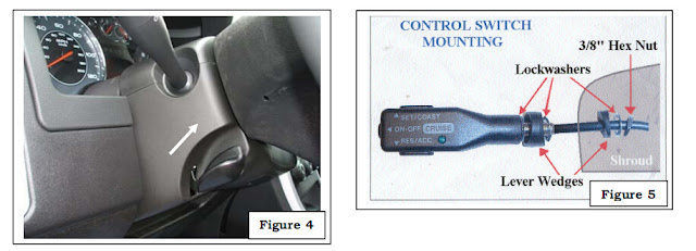 install-gm-cruise-control-2