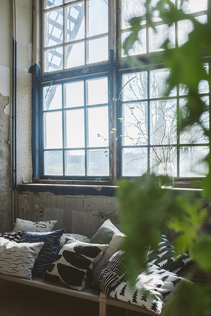 rafa kids spring at fine little day. Black Bedroom Furniture Sets. Home Design Ideas