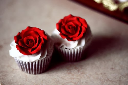 Gambar Foto Coklat Valentine Cantik