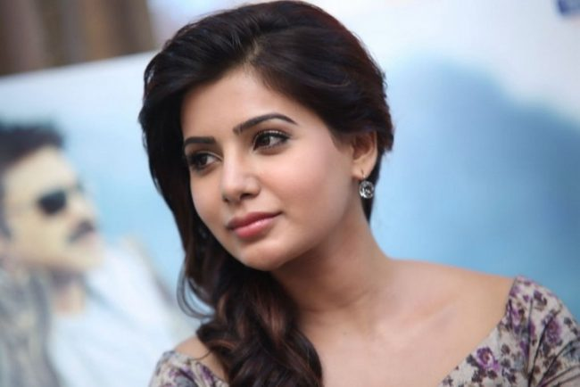 51 Top Hd Wallpaper Sauth Indian Actress Hd Wallpaper-3760
