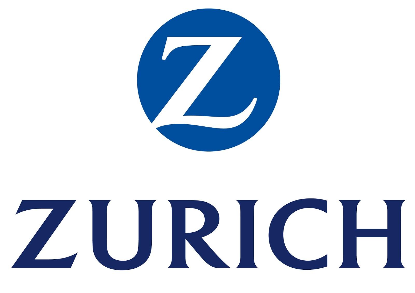 Zurich Insurance Yogyakarta
