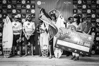 4 Yago Dora BRA winner of the Azores AirLInes PRo 2017 Azores Airlines Pro foto WSL WSL POULLENOT