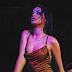 """Mais um hit? Camila Cabello anuncia clipe para """"Never Be The Same"""""""