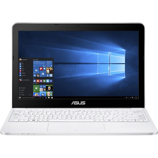Laptop-MacBook-FLANCO