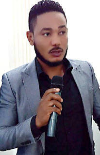 , Widow renders curses on Nollywood Actor, Frank Artus, read why, Latest Nigeria News, Daily Devotionals & Celebrity Gossips - Chidispalace
