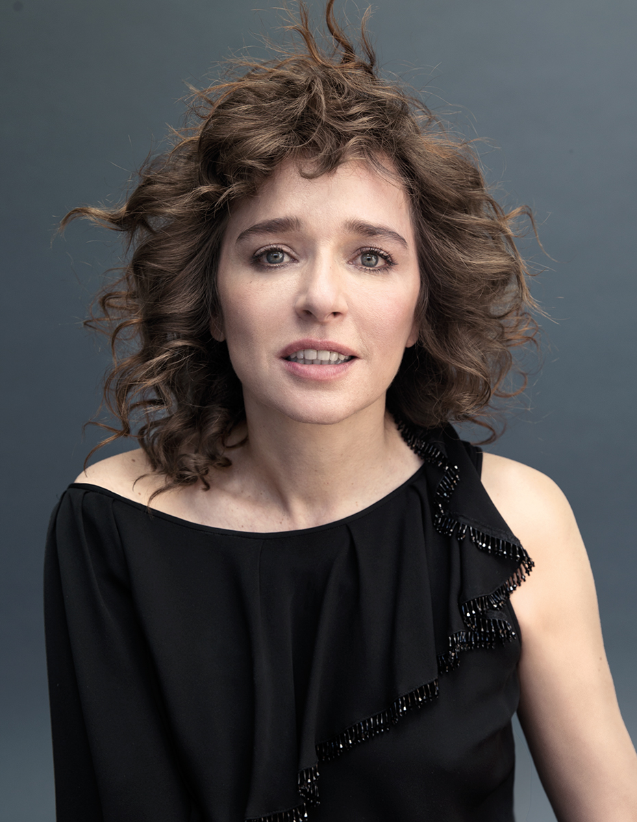 valeria golino - photo #2