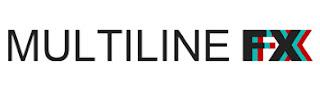 MultilineFX