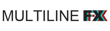 Lowongan Kerja Sebagai Admin Staff ( Diploma ) di MultilineFX Bulan Maret 2016