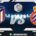 Prediksi Atletico Madrid vs RCD Espanyol 22 Desember 2018