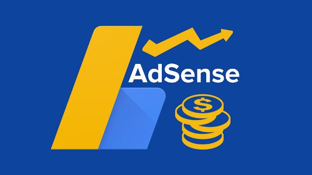كيفية زيادة ارباح جوجل ادسنس تحديث 2019  Adsense