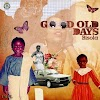 Download Music Mp3:- Bisola – Good Old Days