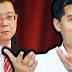 Soal Siasat Malam Tahun Baharu Cina, 'Musuh' Guan Eng Pun Kata Polis Salah