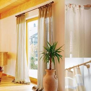 comprar cortinas