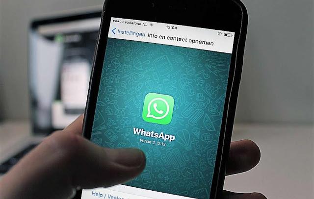 Cidadão poderá usar Whatsapp para denunciar crimes eleitorais ao MPDFT