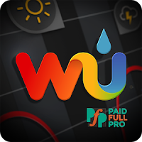 weather underground forecasts apk