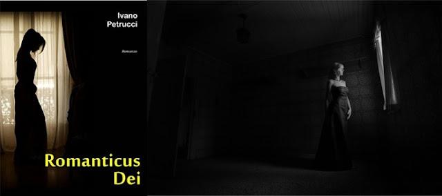 Romanticus-dei-Ivano-Petrucci-recensione
