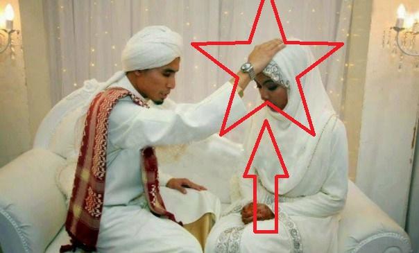 Mengejutkan..!! Ternyata Begini Tata Cara Pernikahan Islami dari Khitbah Sampai Walimah.. Jadi Selama Ini Pernikahan Kita Ternyata...???