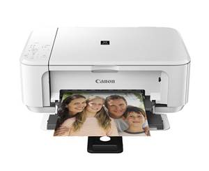 Canon Pixma MG3600