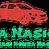 """Organisasi Honda Nasional Raih Penghargaan """"INDONESIA PLATINUM BUSINESS AWARD"""""""