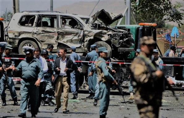 Afghanistan,Afghanistan news,taliban,taliban news,dead,latest news,news,today news,breaking news,current news,world news,latest news today,top news,online news,headline news,news update,news of the day,hot news,tech news,techlightnews,techlightnews.com