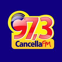 Ouvir agora Rádio Cancella FM 97,3 - Ituiutaba / MG
