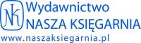 http://nk.com.pl/basnie-i-legendy-polskie/2348/ksiazka.html#.WCuJUsmhRdg
