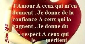 Poèmes Damour Triste Et Amour Perdu Mot Damour