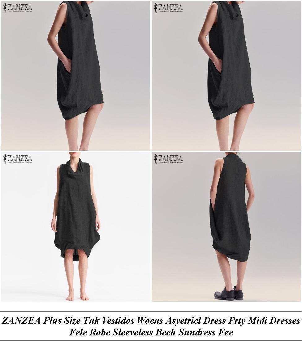 Beach Dresses - Big Sale Online - Bodycon Dress - Cheap Clothes Online Uk