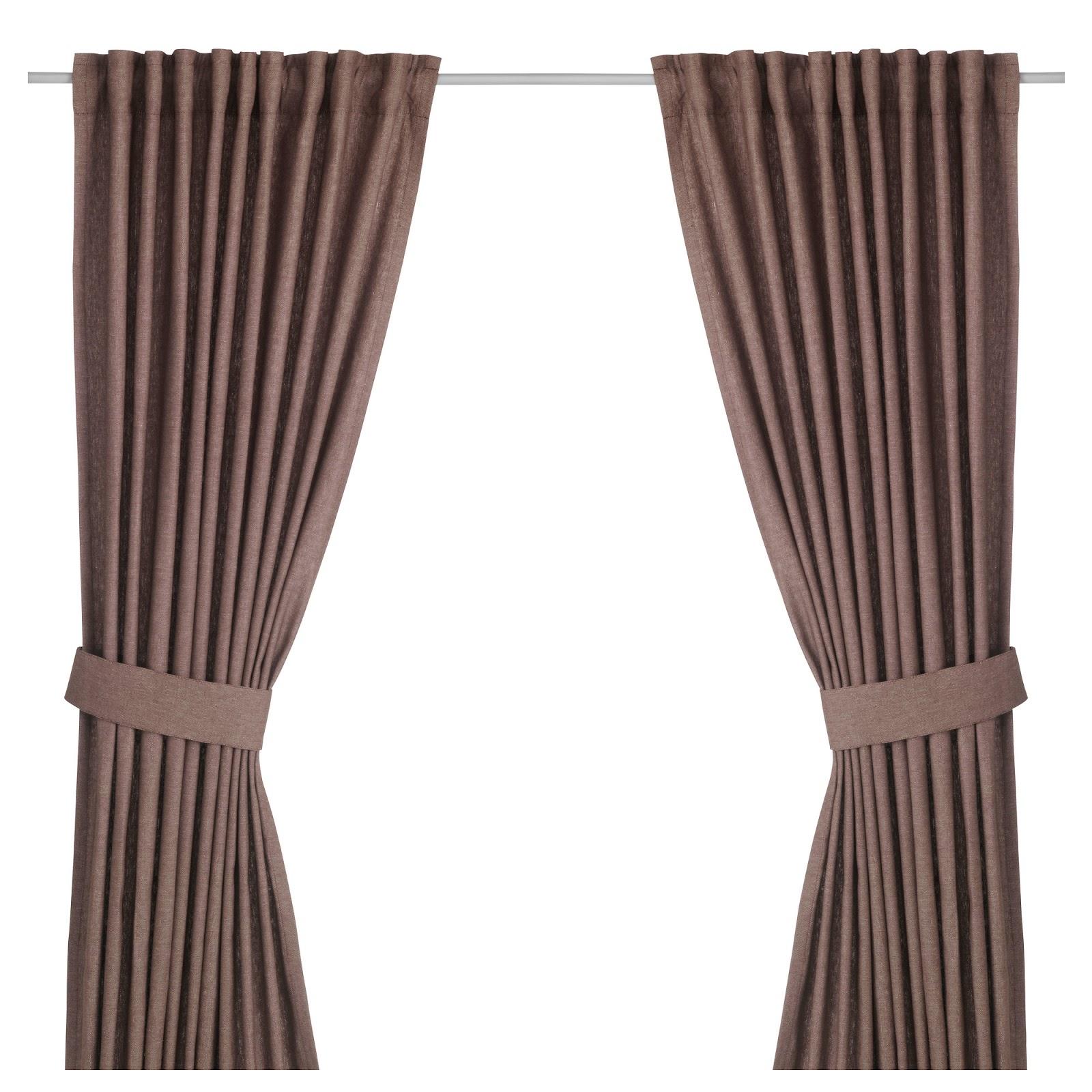 Customizable Shower Curtains Cute Bedroom Curtain Ideas Tie Backs
