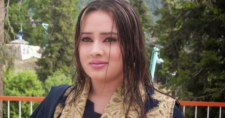 Pashto Dancer Nadia Gul Six: Nadia Gul Hot Photos Gallery-Sexy Pictures-Pashto Singer