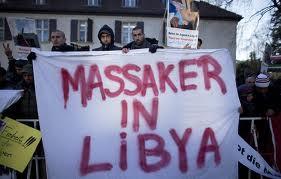 Conselho de Segurança da ONU se reunirá para abordar situação na Líbia
