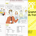 تعلم الاساسيات في اللغة الفرنسية مع 675 تمارين بالتصحيح + أسطوانة المقاطع MP3 الصوتية Grammaire Essentielle du français