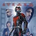 [Review Ala-ala] 5 Plus Film Ant-Man