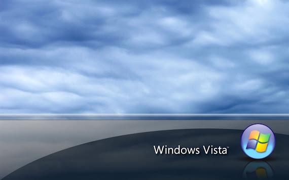 download besplatne pozadine za desktop 1440x900
