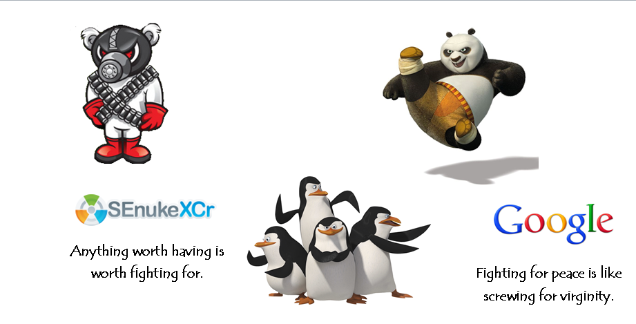 SEnuke XCr 3.2.82 64-bit [Latest Version]