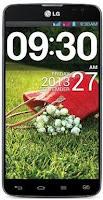 Root Android LG G Pro Lite D686 KitKat 4.4.2