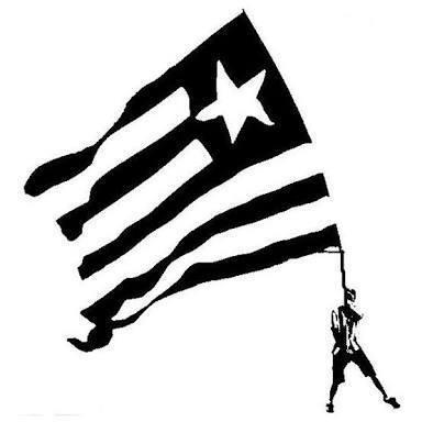Fim de semana sem Botafogo me deixa sem eira nem beira