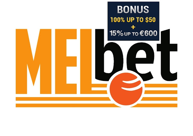 Melbet Review 2018: How to Bet on Melbet?