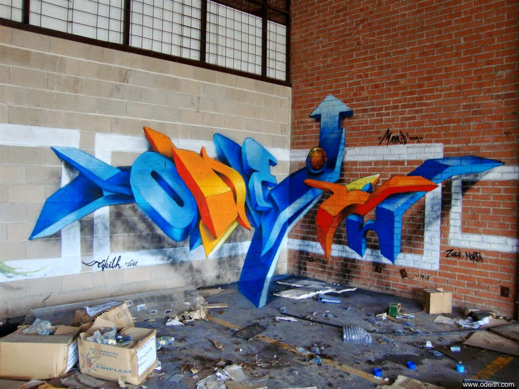 09-Lettering-Old-Factory-Odeith-3D-Anamorphic-Graffiti-Drawings-www-designstack-co