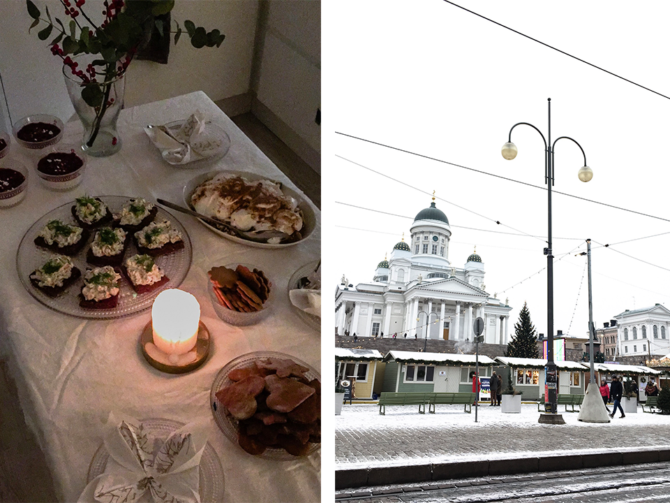 christmas-treats-and-helsinki-cathedral
