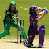 8th Dec Hobart Hurricanes vs Melbourne Stars Women True Match prediction, Astrology, Bhavishyavani Report