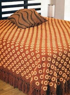 http://crochetenaccion.blogspot.com.es/2012/05/colcha-en-tonos-tierra.html