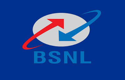 BSNL 999 Rs plan detail