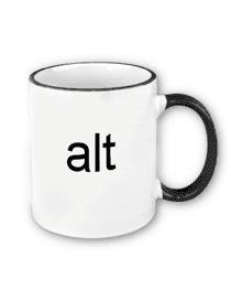 Atributo ALT nas imagens do blog