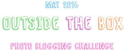 http://hoohaablog.com/?p=10658