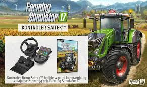 Download Farming Simulator 17 Game Setup