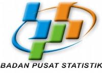 http://www.lokernesiaku.com/2012/07/lowongan-cpns-badan-pusat-statistik-ri.html