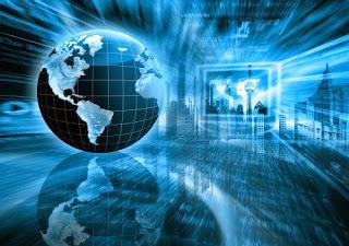 Offerte di lavoro Mediacomunicazione 160916 | InformaPuglia