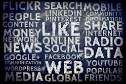 Apa itu Jejaring Sosial?