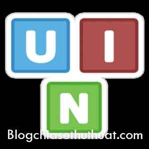 Tải phần mềm Unikey mới nhất 2017 - Bộ gõ tiếng việt cho máy tính